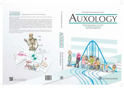 Auxology